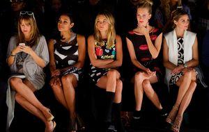 10 lecciones magistrales de estilismo