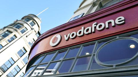 Vodafone usa una maniobra fiscal con ONO para revertir 3.900 millones de pérdidas