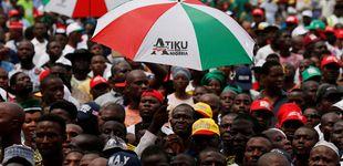 Post de Nigeria, la bomba demográfica que acecha a Europa: