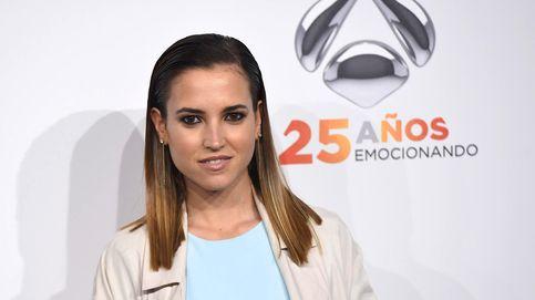 Ana Fernández, una carrera en televisión ligada a Antena 3