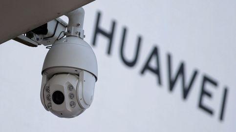 El fundador de Huawei carga contra EEUU: No hay forma de que nos puedan destruir