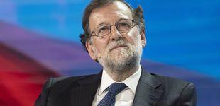 Post de La contracelebración de Mariano Rajoy en el Día de la Hispanidad