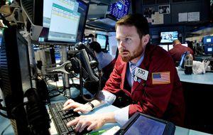 El S&P sigue con su ritmo de máximos en una sesión de paso
