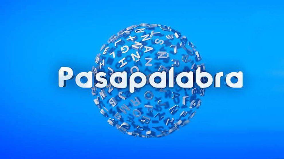 ¿Por qué ha desvelado Telecinco la identidad del ganador de 'Pasapalabra'?