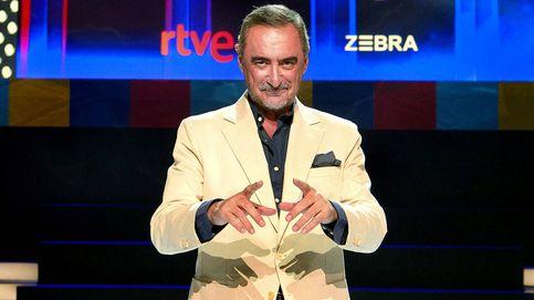 Herrera defiende a Morente y ataca a Maialen en la polémica de los toros