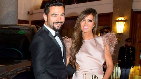 Marta González y Antonio Velázquez rompen después de un año de relación