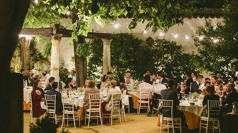 Los lugares más bonitos de Andalucía para celebrar tu boda