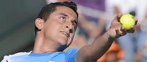 Almagro vence a Gimeno-Traver, pero Andújar y Ramos caen en Indian Wells