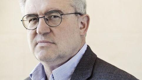 Miguel Falomir sustituye a Finaldi en el Museo Nacional del Prado