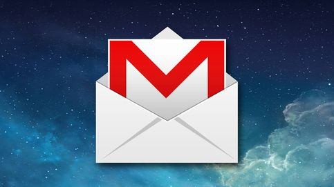 Diez extensiones para Gmail que te harán la vida infinitamente más fácil