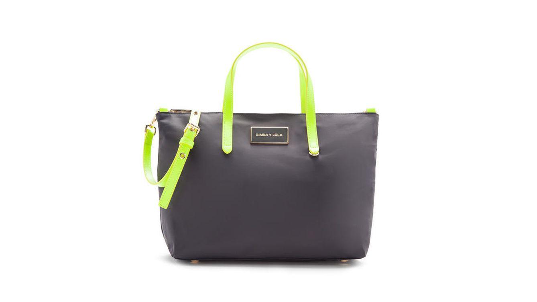 cualquier puedes bolsos a llevar que parte 20 wqaCEAXxw
