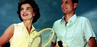 Post de El día que Jackie Kennedy 'traicionó' el amor de un amigo por el de Onassis