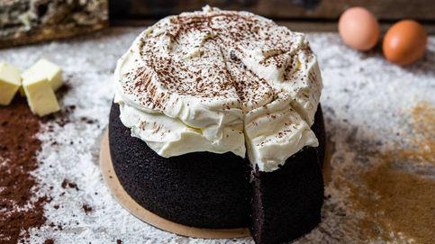 ¿Cómo celebrar San Patricio? ¡Con una deliciosa tarta Guinness!