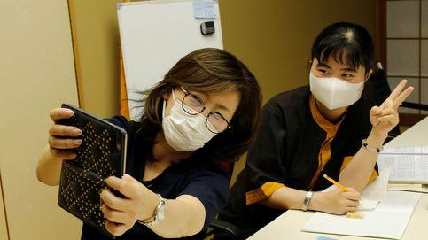 Qué es el capitalismo sabio de Japón y cómo explica su éxito económico