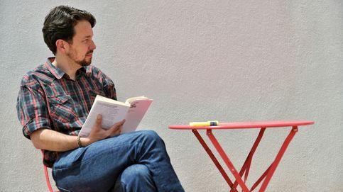 Un mes desde la 'desaparición' de Pablo Iglesias, ¿qué hace ahora el exvicepresidente?