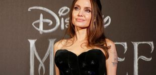 Post de Angelina Jolie no quiere que este juez intervenga en su divorcio de Brad Pitt