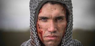 Post de 'El Cid', 'Supernormal' y otras series de estreno para los próximos siete días