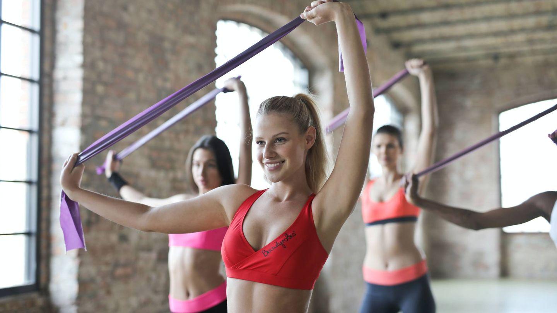 Adelgazar sin hacer ejercicio físico. (Bruce Mars para Unsplash)