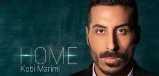 Post de Kobi Marimi (Eurovisión 2019):