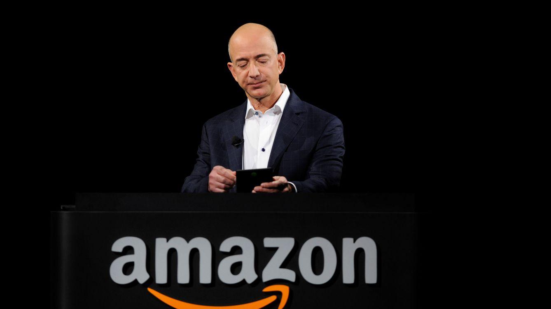 ¿Qué compañías generarán más valor dentro de diez años?