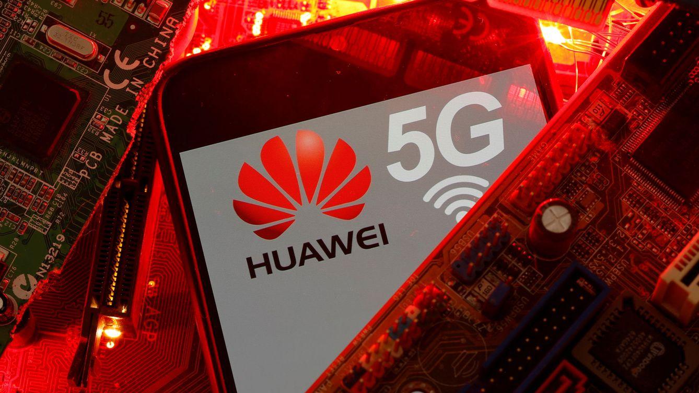 Suecia sigue a Trump y prohíbe a Huawei y a ZTE participar en contratos 5G