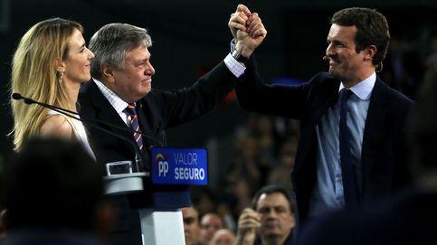 Directo | Los partidos cierran campaña con la incógnita del efecto Vox