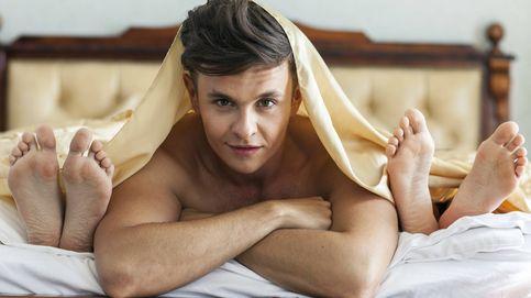 Los secretos de las estrellas del porno: cómo duran más en la cama