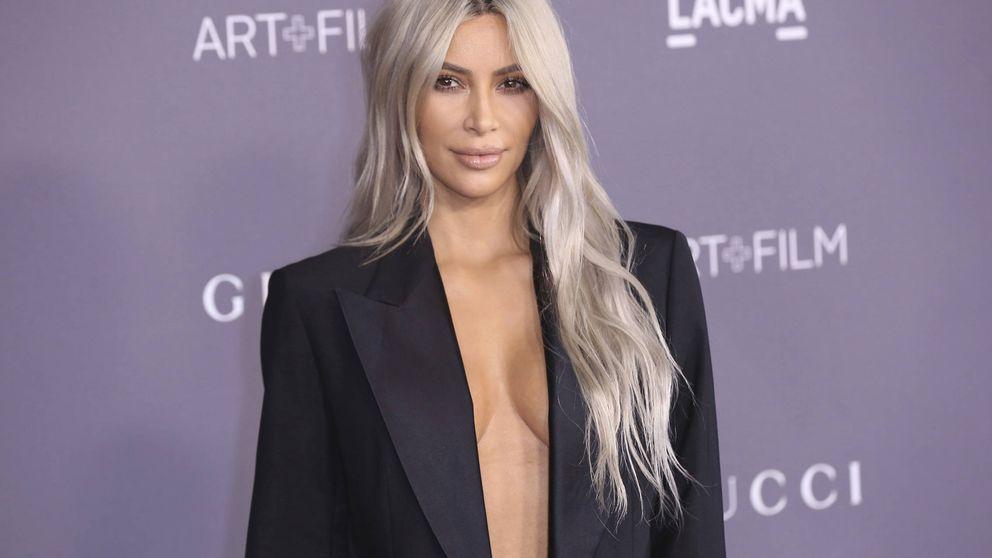 Resulta que hablar como Kim Kardashian es sexy: analizamos esta tendencia
