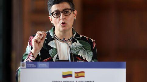 El Gobierno celebra el respaldo de la UE y Rufián (ERC) amenaza con retirarle su apoyo