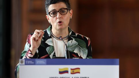 Moncloa celebra el respaldo de la UE y para Aragonès es el inicio de la batalla judicial