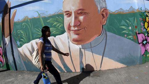 Alba Rico: El discurso del Papa es más revolucionario que el de muchos marxistas