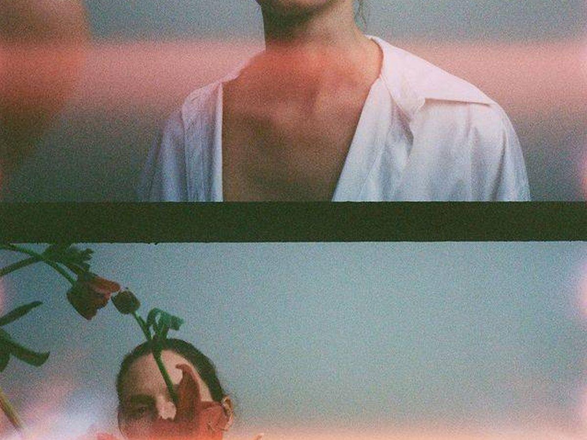 Foto: Imagen de Zara para hablar de sus novedades en Join Life Collection. (Instagram @Zara)