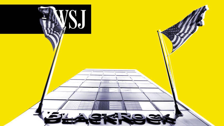 El vital papel de los gestores de fondos: pilotar el rescate de la Fed a la economía