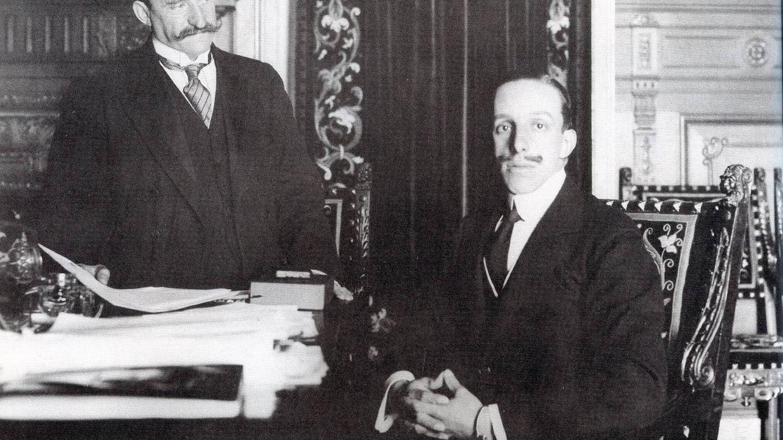 Cuatro días de abril: así se desvaneció como el humo el reinado de Alfonso XIII en 1931