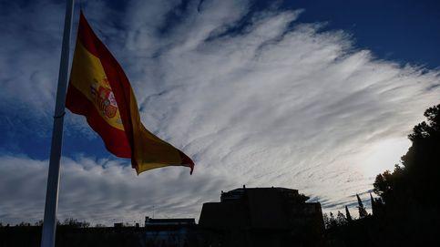 El Instituto Coordenadas alaba el prestigio de Madrid como destino diplomático