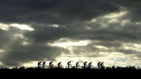 Día Mundial de la Bicicleta: un viaje de LSD para fomentar el uso de la bici