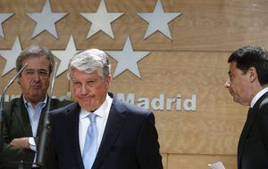 Arturo Fernández vende el 51% del Arturo Cantoblanco por 70 millones