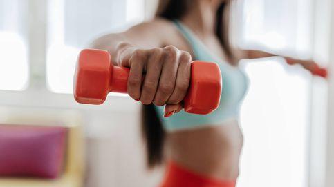 ¿Quieres perder peso? Estos son los mejores ejercicios para lograrlo