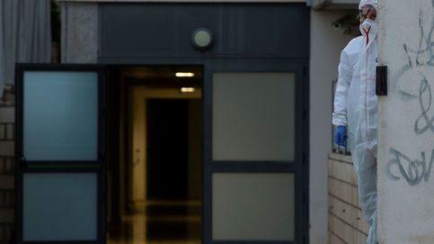 Los catalanes podrán llevar a casa a sus mayores sin perder la plaza de residencia