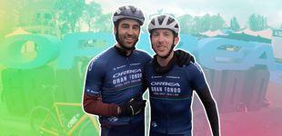 Post de Cuándo debemos bajar de la bicicleta: el aviso del cuerpo para dejar de pedalear
