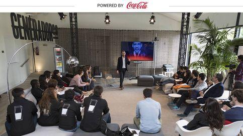 25 jóvenes se unen para hacer frente a los grandes retos del futuro de España