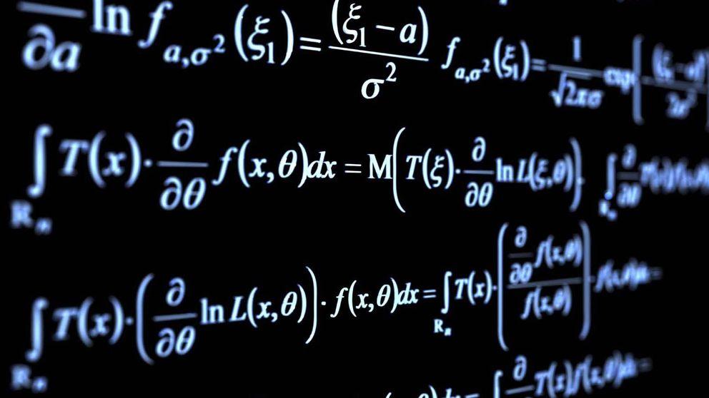 ¿Resuelto el problema del millón de dólares? Unos matemáticos creen tener la solución