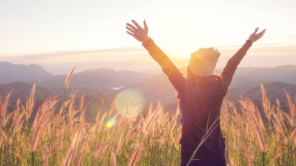 Paso VI: Cómo regalarte tiempo para poner en solfa tu entrenamiento de mindfulness