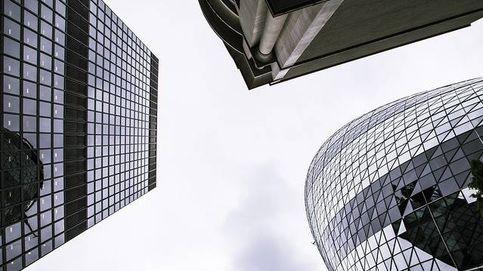 La importancia de la información corporativa