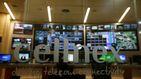 Cellnex compra las telecomunicaciones de Arqiva por 2.000 millones de libras