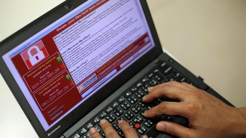 Europol advierte de que el ciberataque es de un nivel sin precedentes