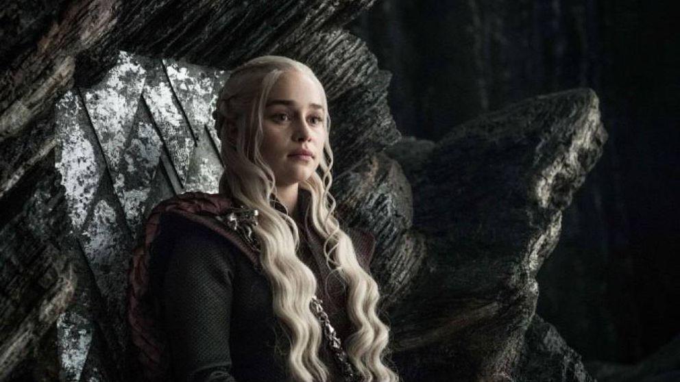 HBO confirma que la última temporada de 'Juego de tronos' no llegará hasta 2019