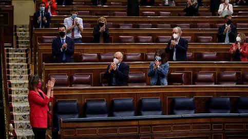 España estrena su primera Ley de Cambio Climático tras años de retraso