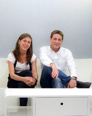 Antevenio da el salto a Latinoamérica con la compra de una empresa argentina de marketing online