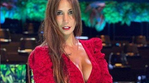 El alegato de Lequio a favor de la prostitución tras el escándalo de Fani